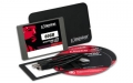 "Kingston 60GB SSDNow V300 (7mm) SATA3 2.5"" Notebook Bundle - SV300S3N7A/60G"
