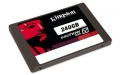 "Kingston 240GB SSDNow V300 (7mm) SATA3 2.5"" - SV300S37A/240G"