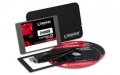 "Kingston 240GB SSDNow V300 (7mm) SATA3 2.5"" Notebook Bundle - SV300S3N7A/240G"