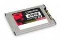 "Kingston 256GB SSDNow V+180 SATA2 1.8"" - SVP180S2/256G"