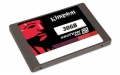 "Kingston 30GB SSDNow S200 SATA3 2.5"" - SS200S3/30G"