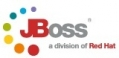 JBoss Application Platform, Premium (for up to 4 CPUs) 1 Year