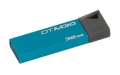 Kingston 32GB USB 3.0 DataTraveler Mini 3.0 - DTM30/32GB