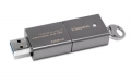 Kingston 128GB USB 3.0 DataTraveler Ultimate G3 - DTU30G3/128GB