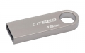 Kingston 16GB USB 2.0 DataTraveler SE9 - DTSE9H/16GB
