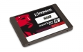 "Kingston 60GB SSDNow V+200 (7mm) SATA3 2.5"" - SVP200S37A/60G"