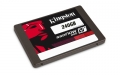 "Kingston 240GB SSDNow V+200 (7mm) SATA3 2.5"" - SVP200S37A/240G"
