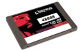 "Kingston 480GB SSDNow V300 (7mm) SATA3 2.5"" - SV300S37A/480G"