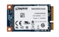 Kingston 240GB SSDNow mS200 mSATA - SMS200S3/240G