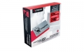 "Kingston 240GB SSDNow UV400 (7mm) SATA 3 2.5"" Upgrade Bundle Kit - SUV400S3B7A/240G"