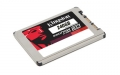 "Kingston 240GB SSDNow KC380 micro SATA 3 1.8"" - SKC380S3/240G"