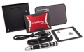 Kingston 120GB HyperX SAVAGE SSD SATA 3 2.5 Bundle Kit - SHSS3B7A/120G