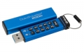 Kingston 64GB USB 3.0 DataTraveler 2000 - DT2000/64GB