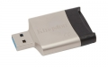 Kingston MobileLite G4 Reader - FCR-MLG4