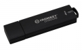 Kingston 4GB USB 3.0 Ironkey D300S - IKD300S/4GB
