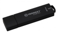 Kingston 64GB USB 3.0 Ironkey D300 - IKD300/64GB
