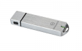 Kingston 4GB USB 3.0 Ironkey S1000 Enterprise model - IKS1000E/4GB