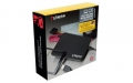 Kingston SSD Installation Kit - SNA-B