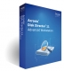 Acronis Disk Director Advanced Workstation