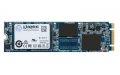 Kingston 480G SSD M.2 2280 3D TLC UV500 - SUV500M8/480G