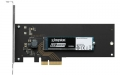 Kingston 480G SSD M.2 2280 NVMe PCIe KC1000 with Adapter HHHL - SKC1000H/480G