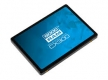 "GOODRAM 240GB SSD SATA 2.5"" CX300 TLC - SSDPR-CX300-240"