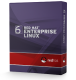 Red Hat Enterprise Linux Server, Standard, 1 Year
