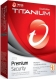 Trend Micro Premium Security для 5ПК