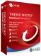 Trend Micro Maximum Security для 3ПК