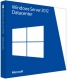 Microsoft Windows Server Datacenter 2019 Core 2Lic OLP