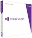 Microsoft Visual Studio Professional 2015 OLP