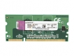 Kingston 256MB 533MHz DDR2 for HP/Compaq Printer - KTH-LJ2015/256