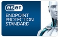 ESET Endpoint Protection Standard (от 5ПК)
