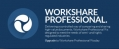 Workshare Professional
