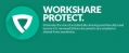 Workshare Protect
