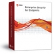 Trend Micro Enterprise Security for Endpoints Light (від 26ПК)