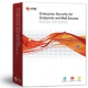 Trend Micro Enterprise Security for Endpoints and Mail Servers (від 26ПК)