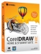 CorelDRAW Graphics Suite 2014 Home & Student