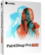 Corel PaintShop Pro 2019 ML Mini Box