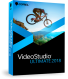 Corel VideoStudio 2018 Ultimate ML