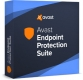 avast! Endpoint Protection Suite (від 5)