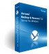 Acronis Backup & Recovery Server