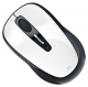GMF-00294 - Microsoft Mobile Mouse 3500 WL White