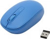 U7Z-00014 - Microsoft Mobile Mouse 1850 WL Blue