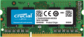 Micron Crucial 4GB 1600MHz DDR3L Non-ECC CL11 SO-DIMM - CT4G3S160BMCEU
