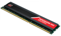 AMD 2GB 800MHz DDR2 CL5 DIMM Radeon R3 Value - R322G805U2S-UGO