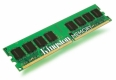 Kingston 1GB 533MHz DDR2 for Lenovo Desktop PC - KTM3211/1G