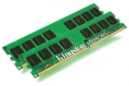 Kingston 16GB Kit (2x8GB) 667MHz DDR2 (Chipkill) for IBM Server - KTM2759K2/16G