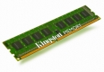Kingston 8GB 1600MHz DDR3 ECC Reg CL11 DIMM SR x4 w/TS Intel - KVR16R11S4/8I