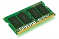 Kingston 2GB 1333MHz DDR3 Single Rank for Toshiba Notebook - KTT-S3BS/2G